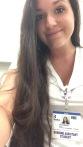 Allison Hall Delaware Certified Nursing Assistant
