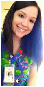 Allison Hall Exceptional Care Nurses Aide